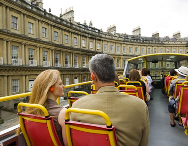 bath-bus-tour