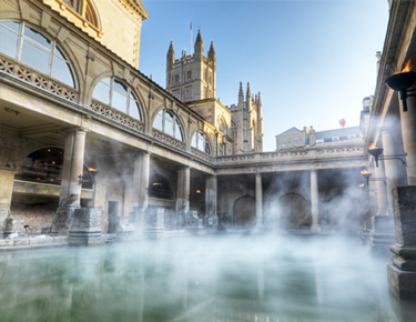 bath-therma-spa