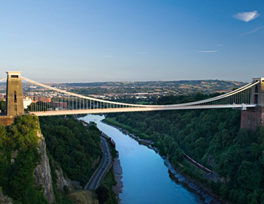 bristol-suspension-bridge