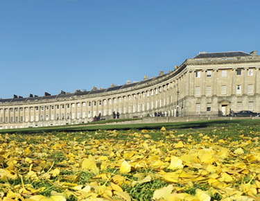 royal-crescent